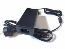 Power Charger Voor Signalfire Optical Fiber Fusion Splicer AI 7 AI 8 Power Adapter Voeding
