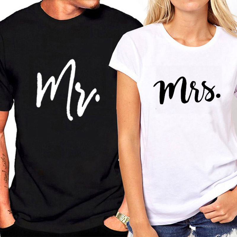 Kids T Shirt My Grandad Drives a BMW T Shirt Screen Printed 100/% Cotton