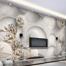Buy 3d wall murals wallpaper for drawing room and get free