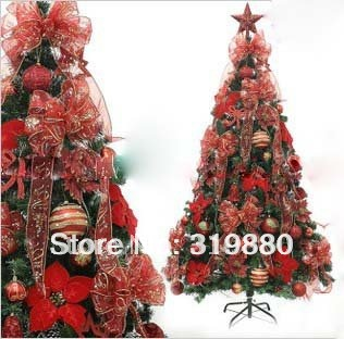 Popular Christmas Tree Wholesale-Buy Cheap Christmas Tree ...