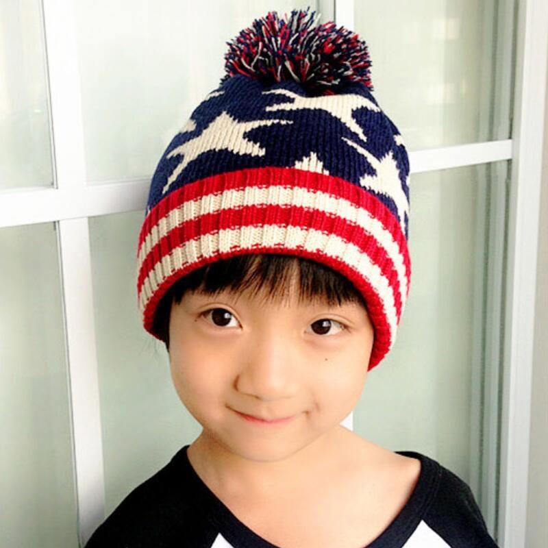 fashion bab boy cap
