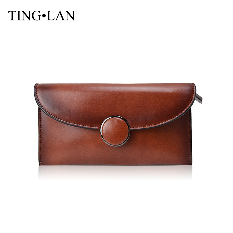 Vintage Women Messenger Bags Brand Designer Party Clutch Bag Fashion Shoulder Crossbody Bags For Women High Quality PU Leather high quality iron wire frame sun glasses women retro vintage 51mm round sn2180 men women brand designer lunettes oculos de sol