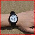 XONIX Повседневные Наручные Часы Цифровые и Аналоговые Многофункциональные мужские часы, 100 м Водонепроницаемый кварцевые Спортивные Часы для Мужчин