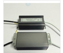 1 Resell 80W 2.4A CE Rohs all aluminum case constant current power supply lighting transformer