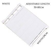 white-50-80cm