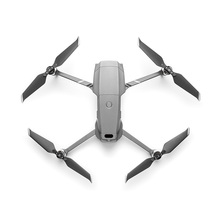 DJI Mavic 2 Pro/Mavic 2 Zoom /Fly More Combo/ Hasselblad Camera  zoom lens Drone RC Quadcopter With 4K HD Camera Drone IN Stock