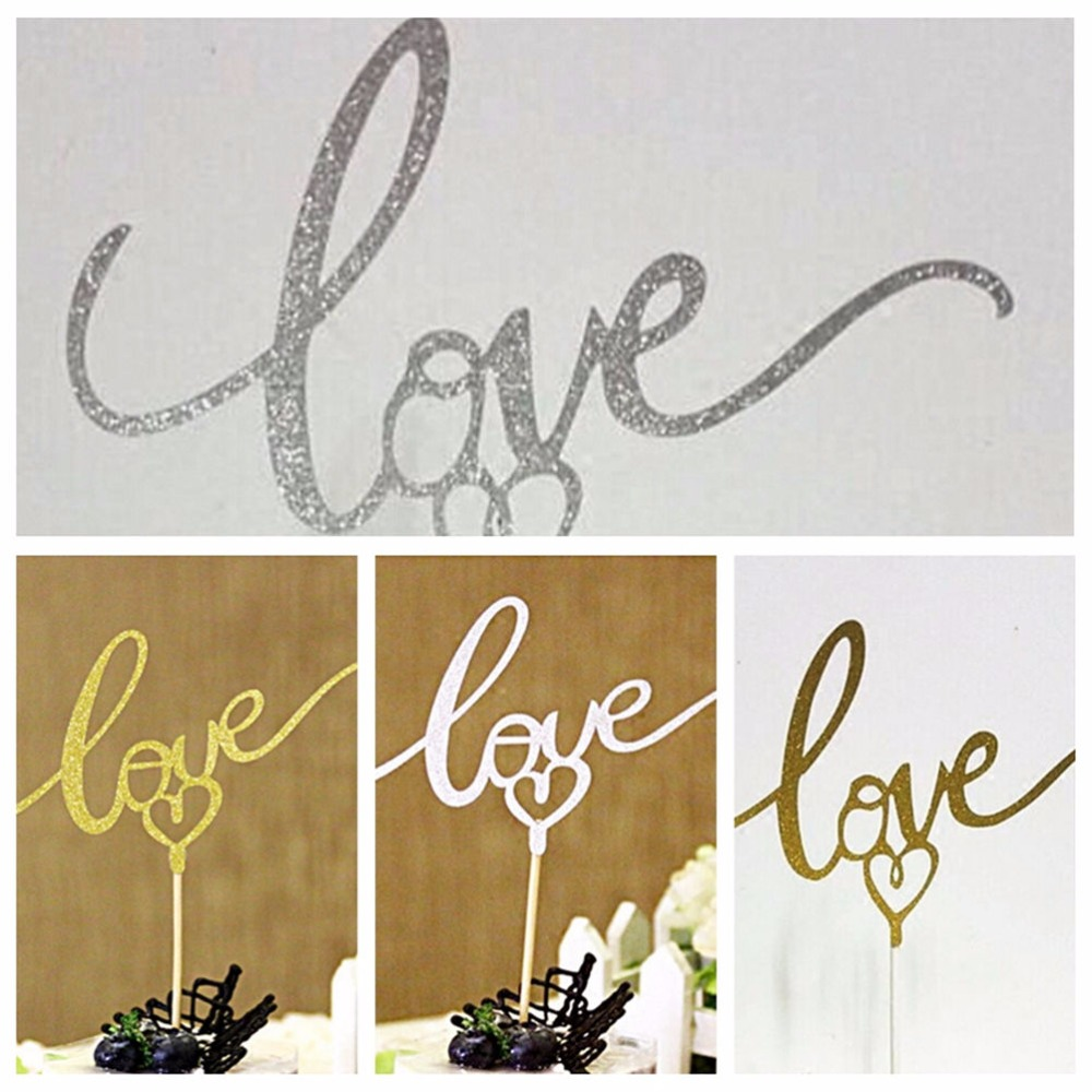 Love Wedding Decorations Compare Prices On Wedding Decorations Online Shopping Buy Low