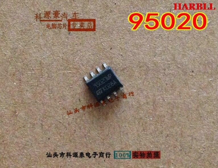 10Pcs 95020 SOP8 SOP8 New