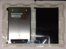 משלוח חינם 8 אינץ עבור huawei MediaPad T1 8.0 פרו 4 גרם T1 823L T1 821L BP080WX1 200 החלפת LCD תצוגת מסך