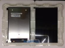 Frete Grátis polegada para huawei MediaPad 8 T1 8.0 Pro 4g T1 823L T1 821L BP080WX1 200 Substituição Display LCD Tela