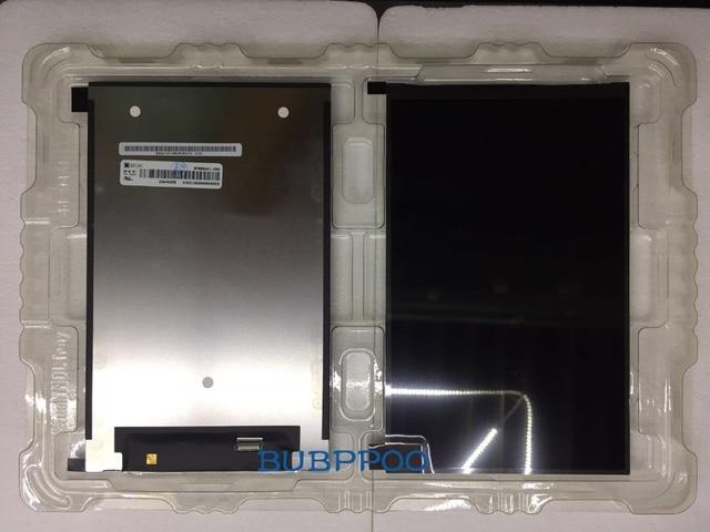 Gratis Verzending 8 inch voor huawei MediaPad T1 8.0 Pro 4g T1 823L T1 821L BP080WX1 200 Vervanging Lcd scherm