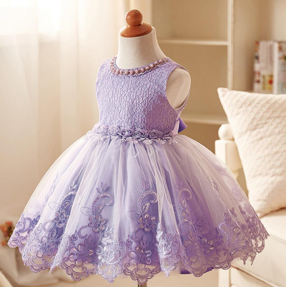 Online buy wholesale baby girl bridesmaid dresses from china baby 2017 kids tutu birthday princess party dress for girls infant lace children bridesmaid elegant dress for ombrellifo Gallery