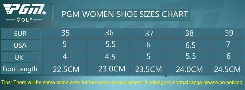 Macio Super Respirável Sapatos de Golfe À Prova D' Água
