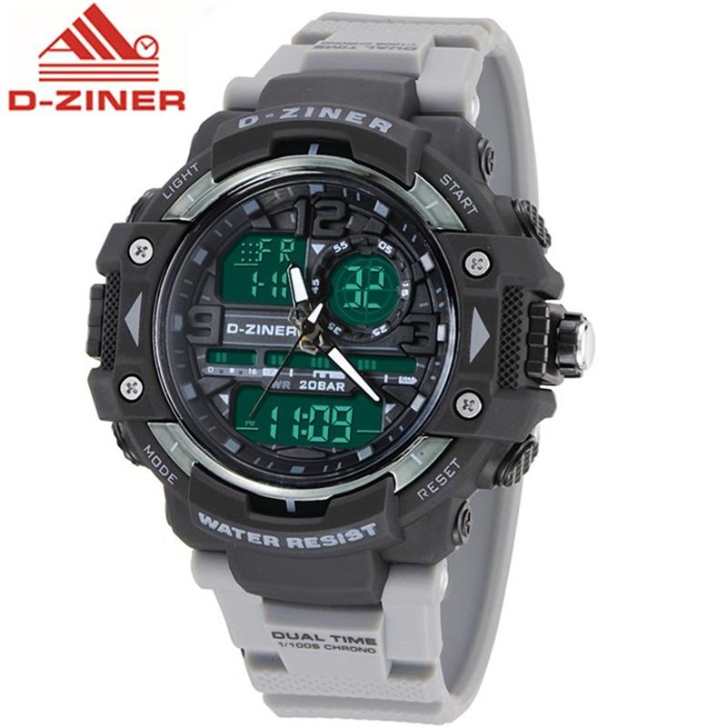 get cheap watches analog digital aliexpress