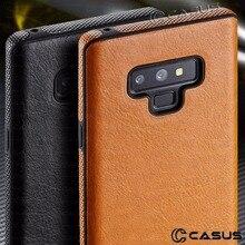For Samsung Galaxy Note 9 8 Case Luxury