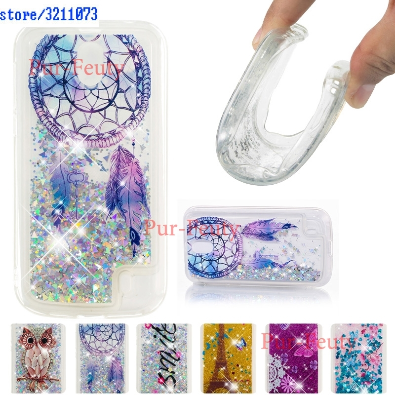 For <font><b>Nokia</b></font> 1 Case Cover for <font><b>Nokia</b></font> 1 2018 Phone Silicone Shell for <font><b>Nokia</b></font> 1 TA-<font><b>1047</b></font> TA-1060 TA-1056 TA-1079 TA-1066 Quicksand Case image