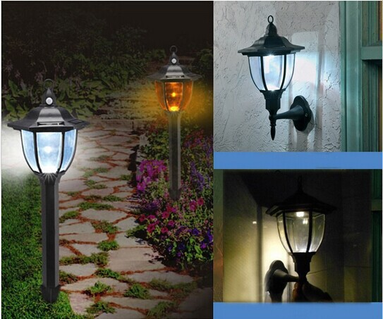 Popular Garden Light Design Buy Cheap Garden Light Design lots