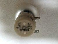 Freies verschiffen! mc. jg211.001 original oem lampe für acer p5207b/p5207i/p5307wi