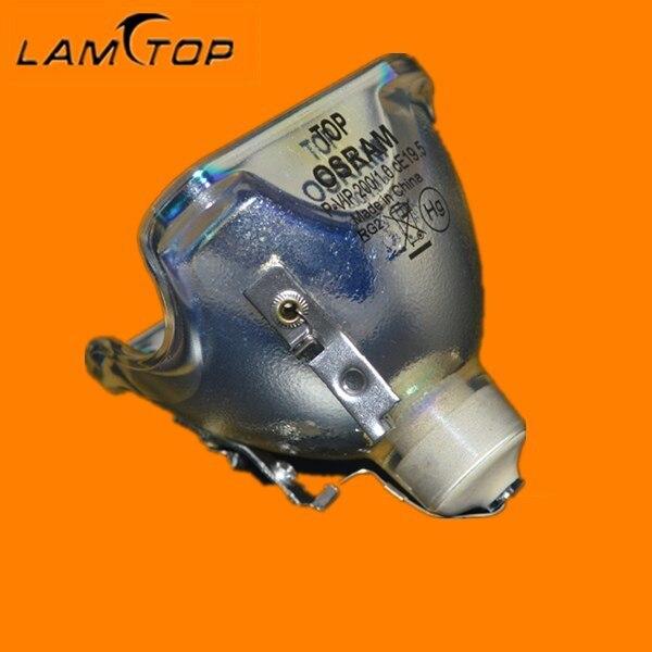 Original projector bulb /projector lamp POA-LMP106 fit for PLC-XL40S  PLC-XL45S free shipping free shipping plc xm150 plc xm150l plc wm5500 plc zm5000l poa lmp136 for original projector lamp bulbs happybate
