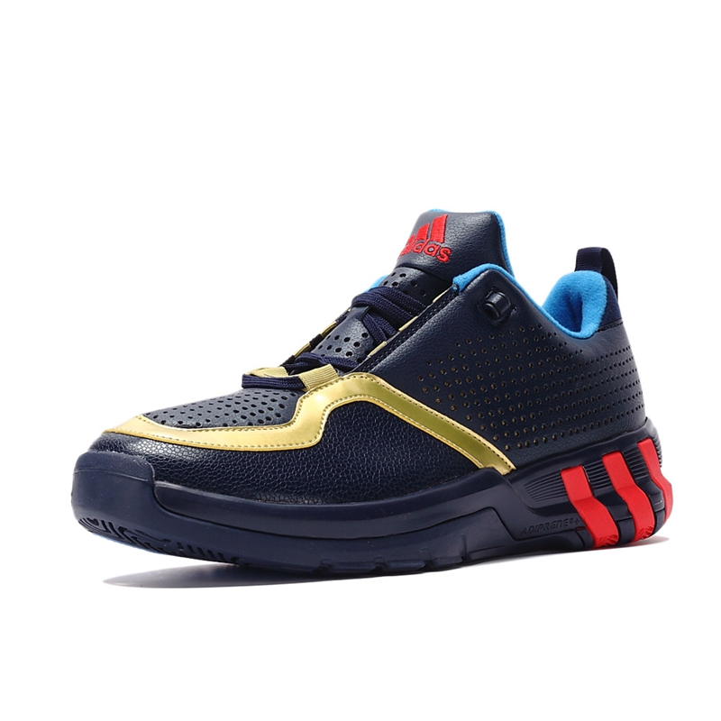 cheap gt adidas basketball shoes