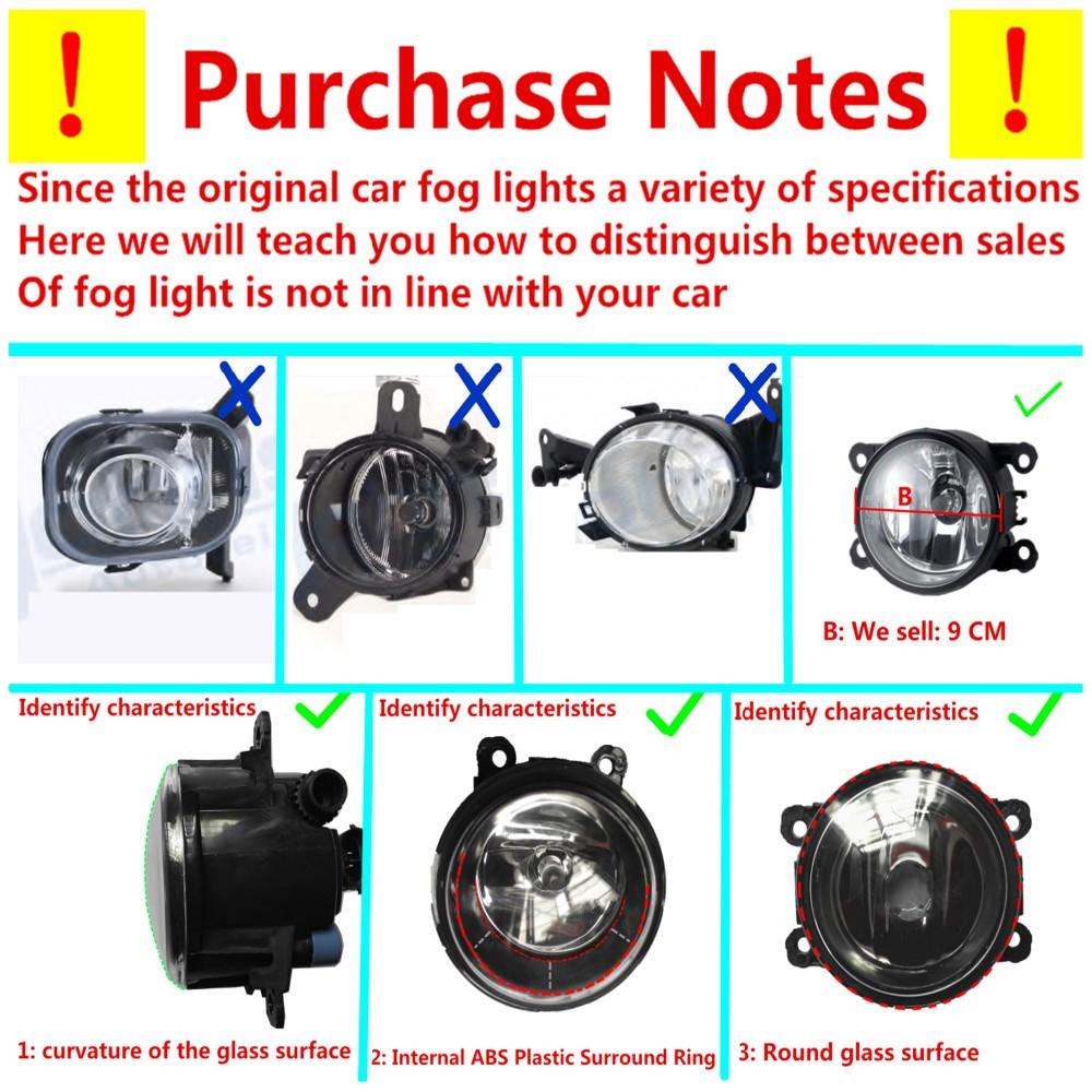 Car-Led-DRL-Fog-Lights-Lamps-For-OPEL-Agila-B-Signum-Tigra-Twntop-Vectra-C-Zafira