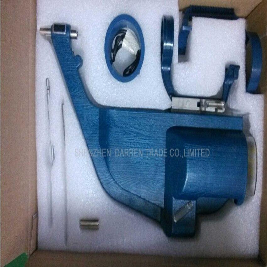 1PC SG3 0 series Precision automatic screw feeder high quality automatic screw dispenser Screw Conveyor