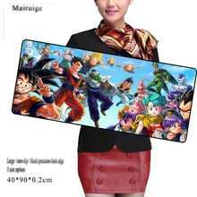 Naruto Large Gaming Mouse Pad 900*400league of Legends Mousepad Mouse Pad Gamer Locking Edge Mouse Keyboards Mat Grande Mousepad mairuige uzumaki naruto and uchiha sasuke jiraya anime roles mousepad diy mouse mat supper large of size gaming rubber mouse pad