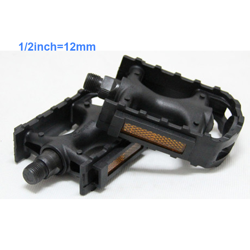Kids Bikes Bicycle Pedals Cycling Road Bike Child Bicycle
