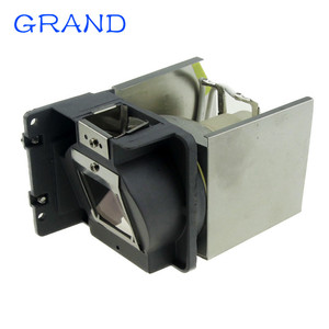 Image 5 - 5J.J4R05.001 for BENQ MX813ST EP5832 EP6735 MW712 Projector Bulb Lamp with housing
