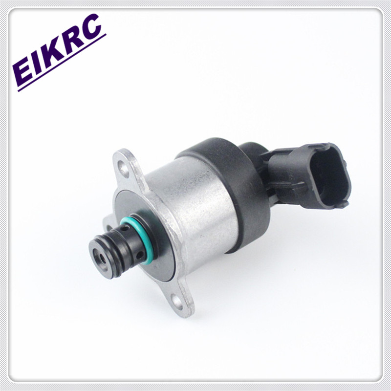 EIKRC 0928400682/092 840 <font><b>0682</b></font> good quality Fuel Injection Pressure Pump Regulator Metering Valve image