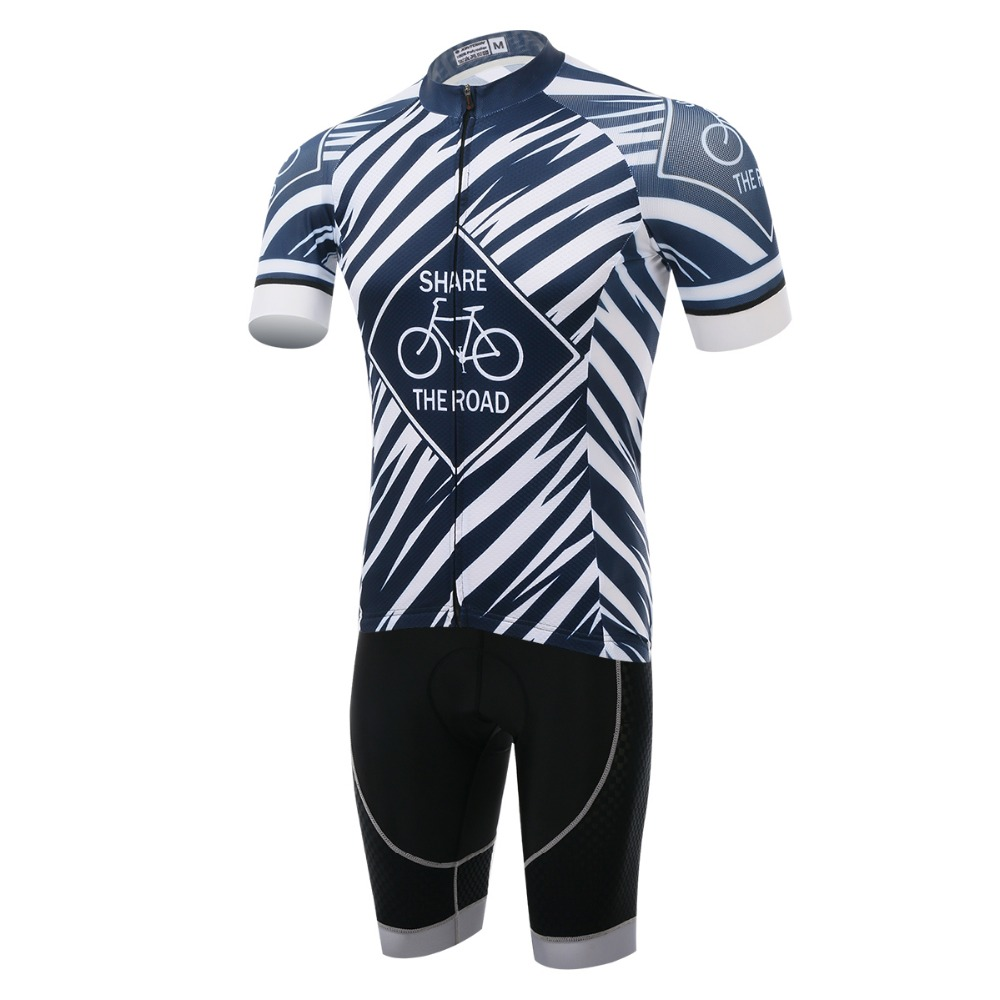 ФОТО XINTOWN  Top Quality Cycling Clothes Short Sleeve Sets 2016 Summer Styles ropa ciclicimo Cycling Jerseys Customized ST259