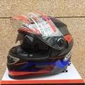 Free shipping New for SHOEI helmet motorcycle helmet men and women double lens helmet safety helmet Seasons