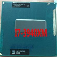 Intel I3 3245 Dual-Core 3.4GHz LGA 1155 TDP 55W 3MB Cache i3-3245 Qualification