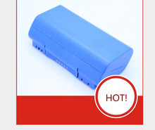 14.4V 4.5Ah Ni-Mh Replacement Vacuum Cleaner Battery for Scooba 330 340 350 380 385 390 5900 5800