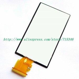 Image 2 - חדש LCD תצוגת מסך עבור SONY NEX 3 NEX 3C NEX 5C NEX 5 NEX 6 NEX 7 NEX C3 SLT A33 A35 A55 דיגיטלי מצלמה