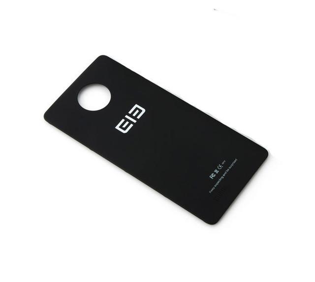 Original elephone P3000 P3000S caso Bateria de Substituição Frete grátis