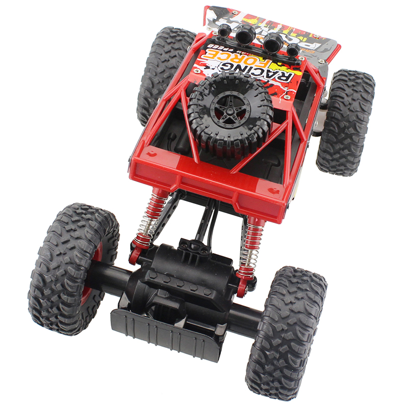 RC-Car-24G-Rock-Crawler-Car-4-WD-Monster-Truck-118-Off-Road-Vehicle-Buggy-Electronic-Model-Toy-4