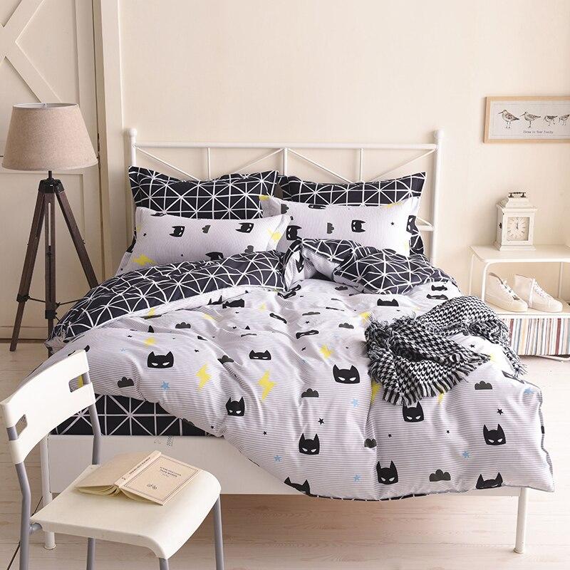 Acquista all\'ingrosso Online biancheria da letto king size da ...