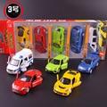 El modelo de simulación de juguetes de coches, modelos de Aleación de coche, Tire Hacia Atrás del coche, coche de juguete Para Niños. regalos de los niños