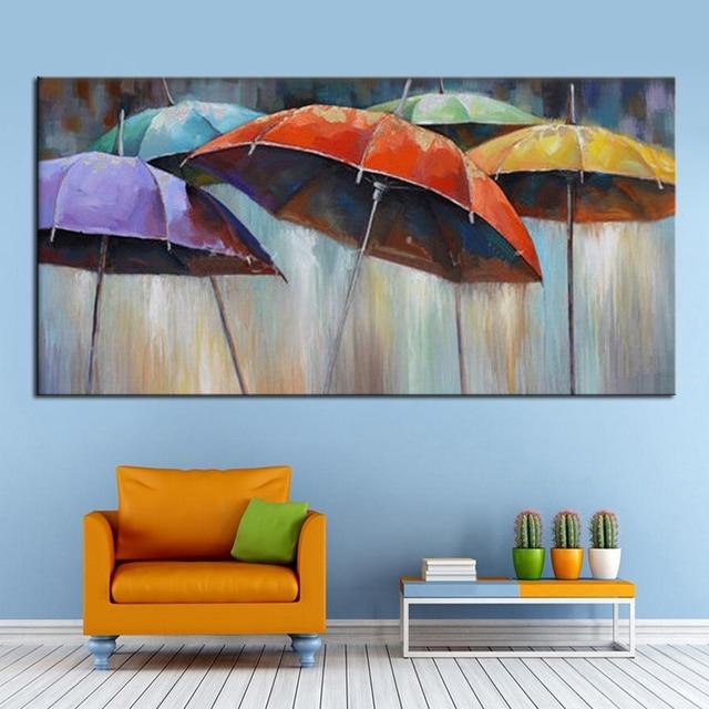 Pinturas hogar pinturas hogar with pinturas hogar for Pinturas para el hogar