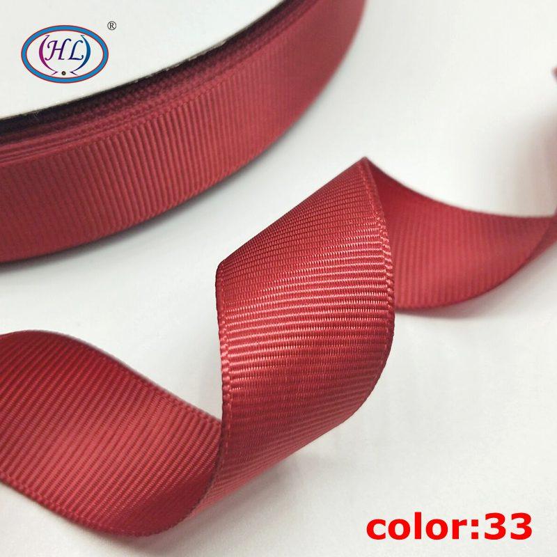 color 33