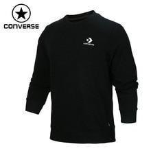 Nueva llegada Original de las Jerseys del suéter de la tripulación del Emb