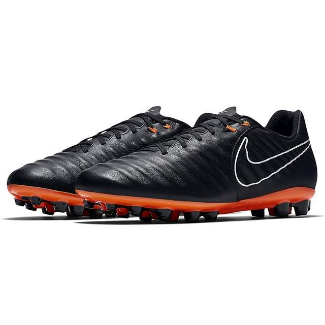 genuine shoes sale uk amazon US $93.73 30% OFF Original New Arrival NIKE (AG R) Artificial Grass  Football Boot Men's Football Shoes Soccer Shoes Sneakers-in Soccer Shoes  from ...