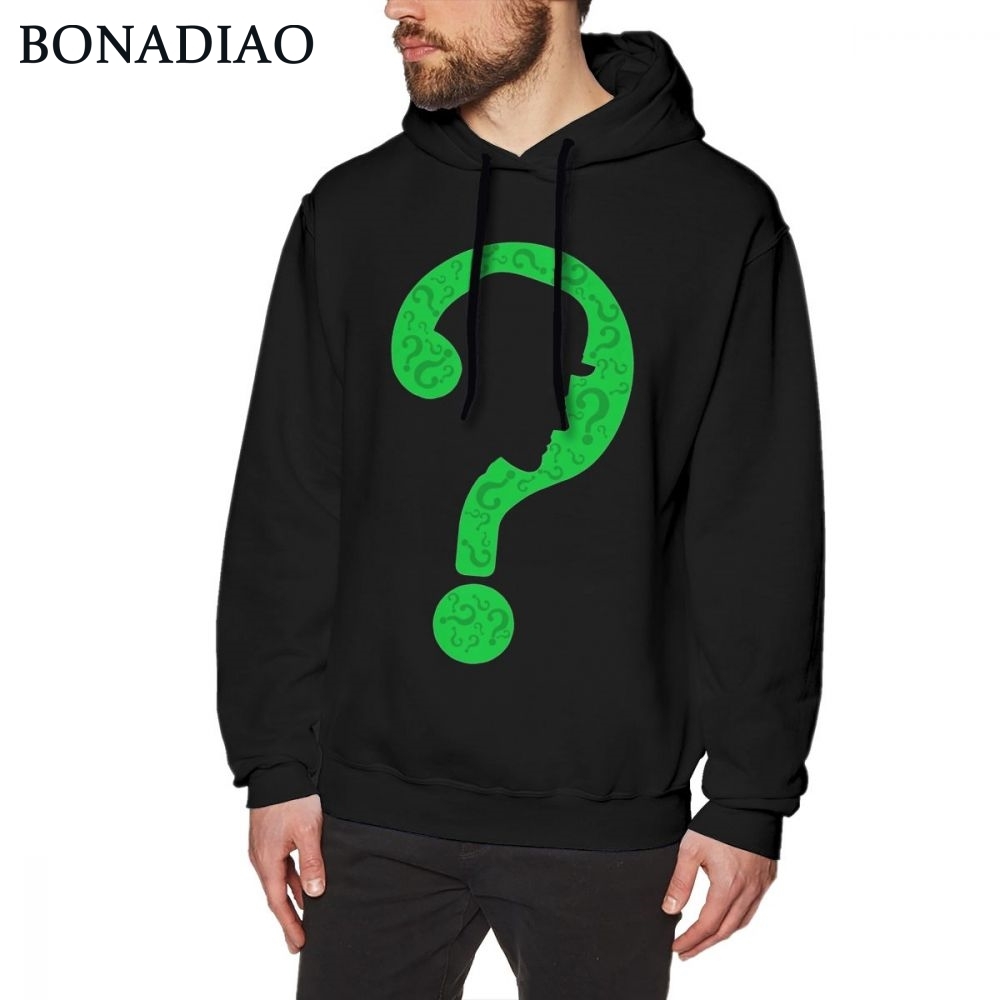 Hoodie Pures Designs Never Underestimate Old Man with Ukulele Musician
