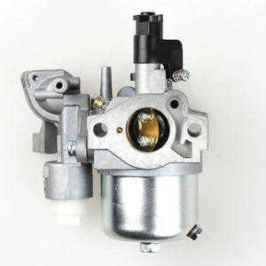 Image 3 - Pieza de montaje de carburador para motores Subaru Robin EX17 #277 62301 30