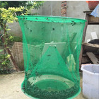 mling 1PC Green Cage...