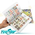 Stamp Book Magic Tricks Free Shipping Props Toys