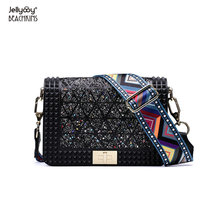 9833843f96 Buy bling sling bags and get free shipping on AliExpress.com
