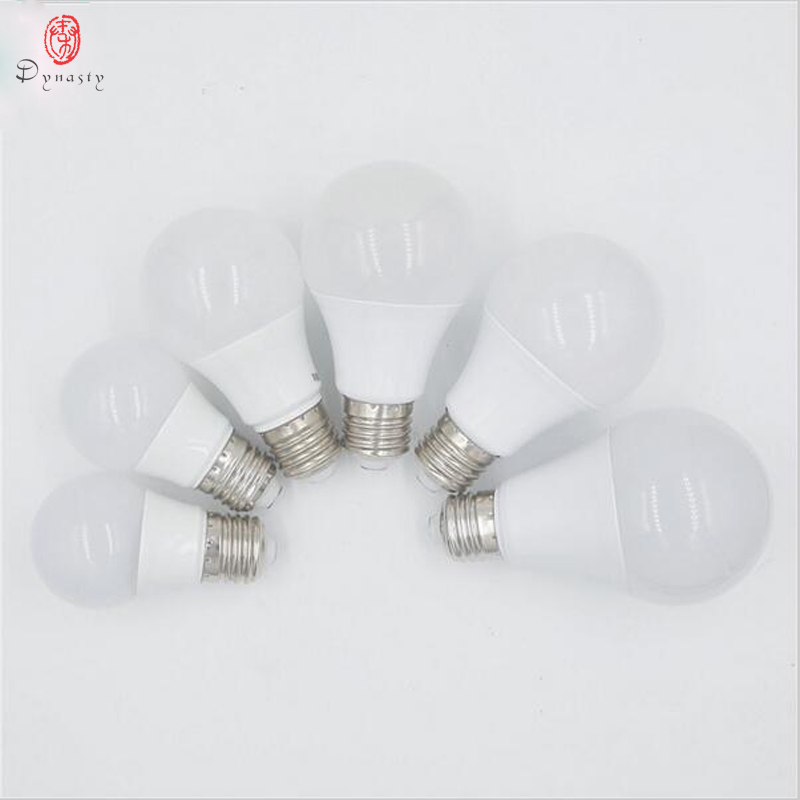 Led Bulbs E27 Aluminum Table Lamp Wall Lights Energy Saving Bulb 3w 5w 7w 9w 12w 15w Bubble Globe Epistar Chips Smd 2835 Dynasty Lights & Lighting
