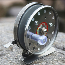 Wheel Equipment Bearings Stainless